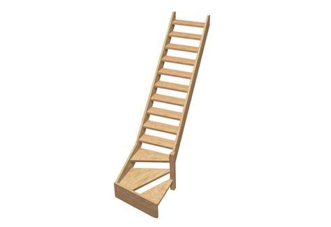 escalier de meunier dimensions catgorie escalier du guide et comparateur d achat