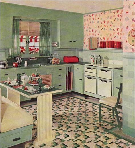 vintage clothing love vintage kitchen inspirations