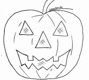 halloween masken basteln 04 Halloween Pinterest