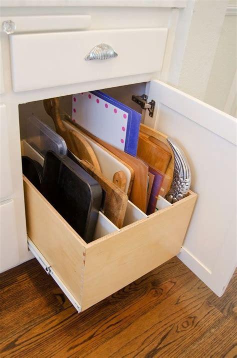kitchen drawer organizer ideas 39 s glamorous custom kitchen custom kitchens ideas