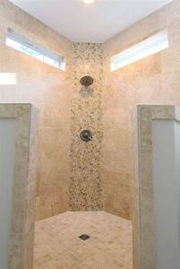 planning a bathroom renovation here39s how to get added With bathroom remodel value added
