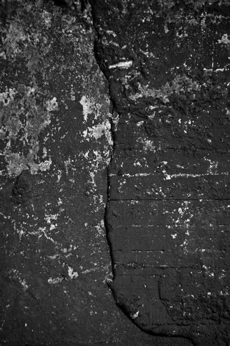 Free Texture Friday B&W Grunge 4 Stockvault net Blog