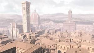 San Giovanni District | Assassin's Creed Wiki | FANDOM ...