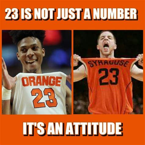 Syracuse Memes - 39 best ncaa march madness images on pinterest ncaa march basketball players and march madness