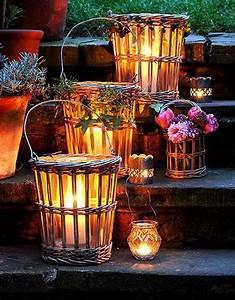 35, Beautiful, Christmas, Lighting, Decoration, Ideas