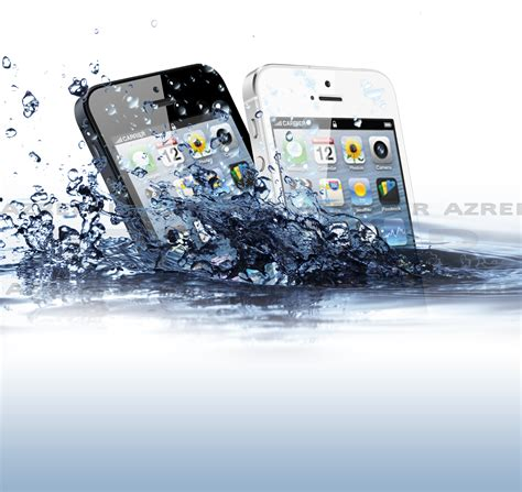 water damage iphone apple iphone water damage hubpages auto design tech