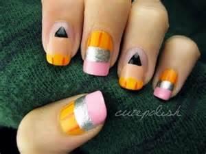 Cutepolish nails