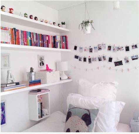 peinture carrelage cuisine castorama chambre fille idées de décoration et de mobilier