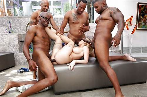 Innocent Games For Gang #Insanely #Hardcore #Interracial #Gangbang #With #Innocent