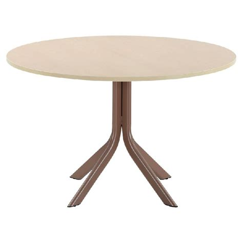 table ronde cuisine table ronde cuisine pied central table salle a manger 140