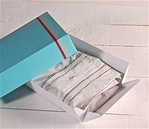 Boite En Carton Avec Couvercle : bo tes carton avec couvercle selfpackaging ~ Dode.kayakingforconservation.com Idées de Décoration