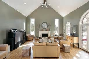 home interiors home crown molding for vaulted ceilings ideas living room decor