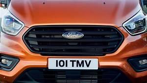 Nouveau Ford Custom : ford nouveau transit custom nouveau transit custom ~ Medecine-chirurgie-esthetiques.com Avis de Voitures