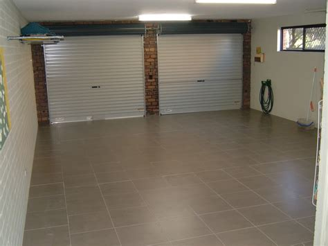 garage floor paint forum garage floor paint garage floor paint harley davidson forums hdtalking com concrete
