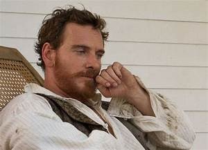 43 best 12 Years a Slave- Fassy images on Pinterest ...