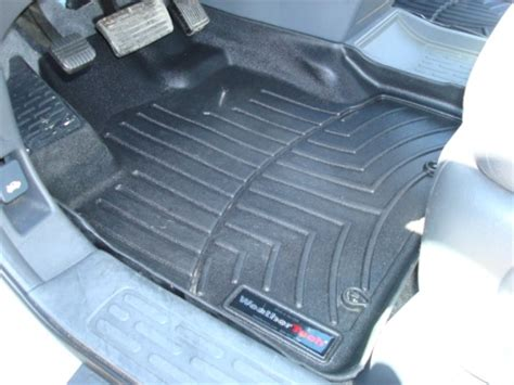 Cheap Weathertech Floor Mats Canada by Weathertech Digitalfit Floor Mats Canada Floor Matttroy