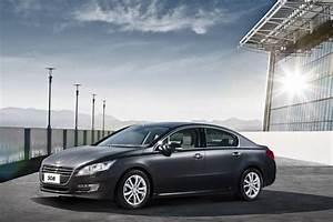 Peugeot 508 Hybrid Probleme : peugeot 508 hybrid4 prix consommations et quipements ~ Medecine-chirurgie-esthetiques.com Avis de Voitures