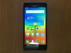 Lenovo A6000 Plus Review