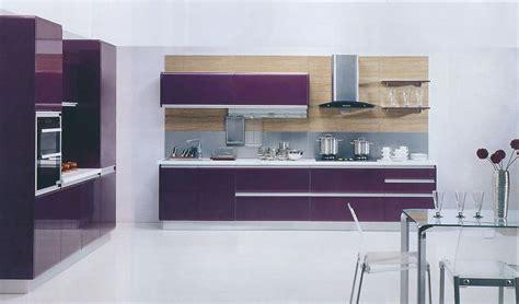 kitchen blinds and shades ideas purple kitchen ideas terrys fabrics 39 s