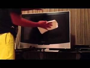 Nettoyer écran Mac : comment nettoyer tv ecran plat la r ponse est sur ~ Melissatoandfro.com Idées de Décoration