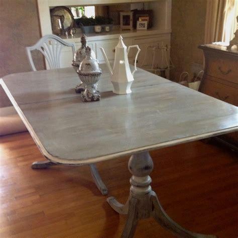 paint dining room table marceladickcom