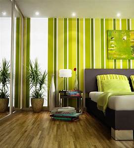 Elite, Decor, 2015, Decorating, Ideas, With, Green, Color