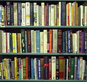 Beautiful Decorator Books: Harvest Book Company
