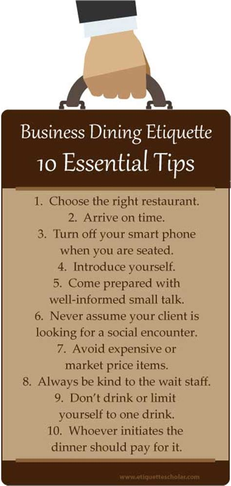 seriously simple dining etiquette guide american and the best dining etiquette articles from across the web