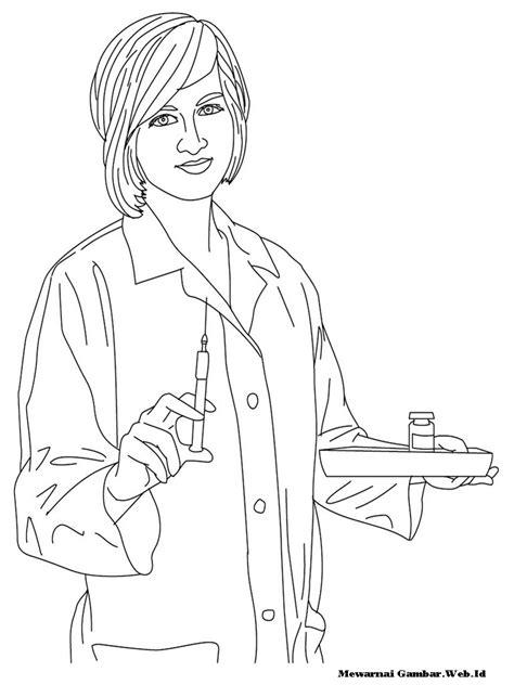 gambar mudah menggambar kartun doraemon pensil langkah