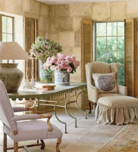french country farmhouse 31 beautiful french farmhouse style moments decor