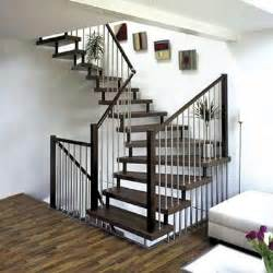 home interior stairs home decoration design wooden staircase design interior design