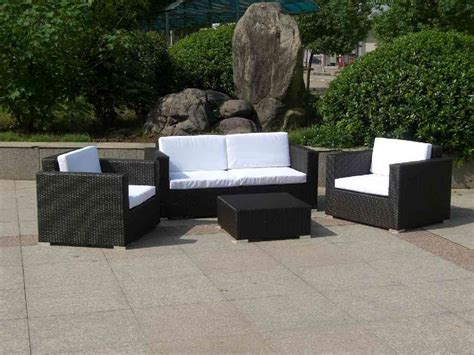 20 finds for affordable and modern outdoor furniture cheap outdoor furniture size of patio7 wallpaper