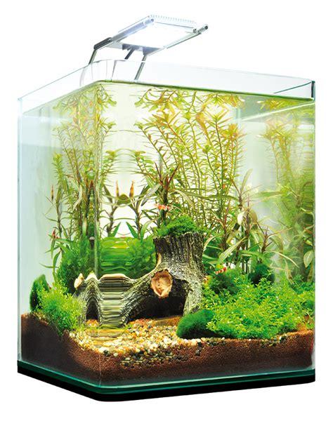 Aquarien Dennerle