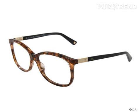 lunette de vue tendance montures lunettes de vue tendance 2012 www tapdance org