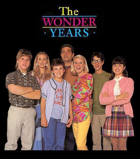 The Wonder Years  Abortions For All