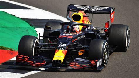Jesli nie znajdziesz dokladnej rozdzielczosci, ktorej szukasz, wybierz rozdzielczosc natywna lub wyzsza. F1 2020 GP 70° Aniversario: Max Verstappen reina sobre los ...