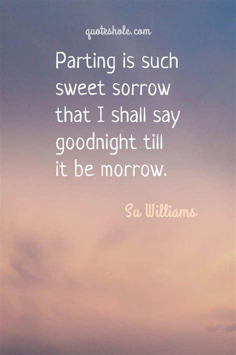 8 Popular Grief Quotes Of Su Williams - Quote Pictures