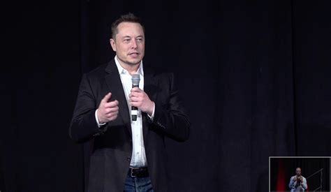 Tesla's Reelection Bid For 3 Board Members Challenged By