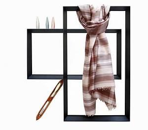 Parti Pris Synonyme : le foulard pour homme un parti pris audacieux montre accessoires ~ Medecine-chirurgie-esthetiques.com Avis de Voitures