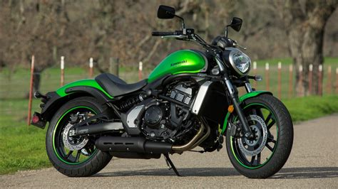 Kawasaki Vulcan Wallpaper by Kawasaki Vulcan S Bike On Road Hd Wallpaper Hd Wallpapers