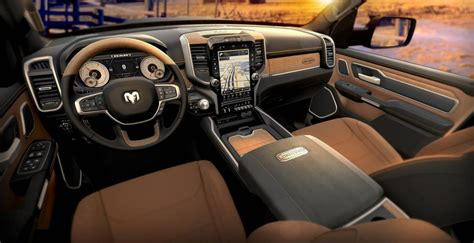 2019 Dodge Longhorn Price by 2019 Dodge Longhorn Interior Price Release Date New