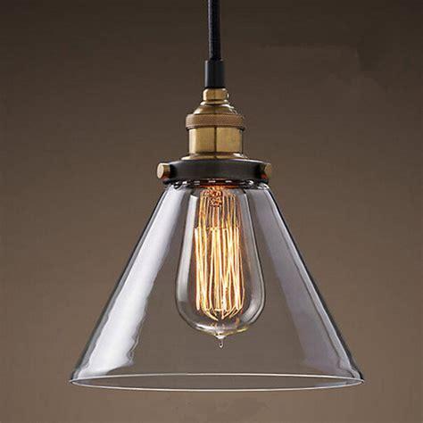 indian inspired light fixtures retro ls glass pendant ls vintage hanging light