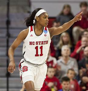 Like old times for Maryland, N.C. State in NCAA women's ...