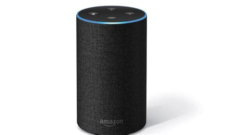 echo price in india specification features digit in