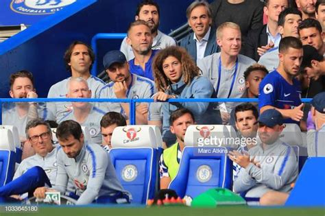 World's Best Ampadu Stock Pictures, Photos, and Images ...