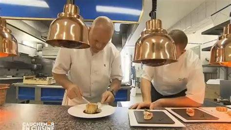 cauchemar en cuisine philippe etchebest replay cauchemar en cuisine sur m6 replay revoir l 39 épisode du