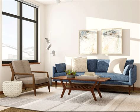 Apartments Design Ideas by The Best Apartment Design Ideas From Our Designers Playbook