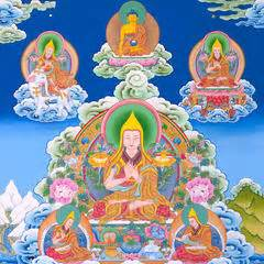 top  quotes  thubten zopa rinpoche   quotes