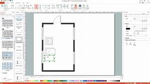 How To Draw A Plumbing Plan