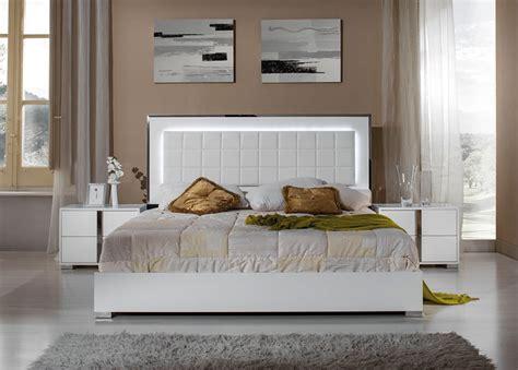 white high gloss bedroom white high gloss bedroom